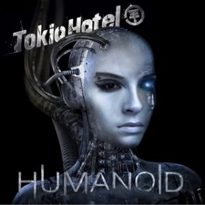 Um Ano Do Humanoid